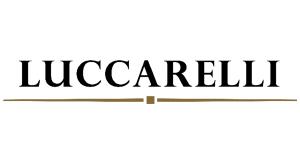 Luccarelli